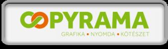 Copyrama