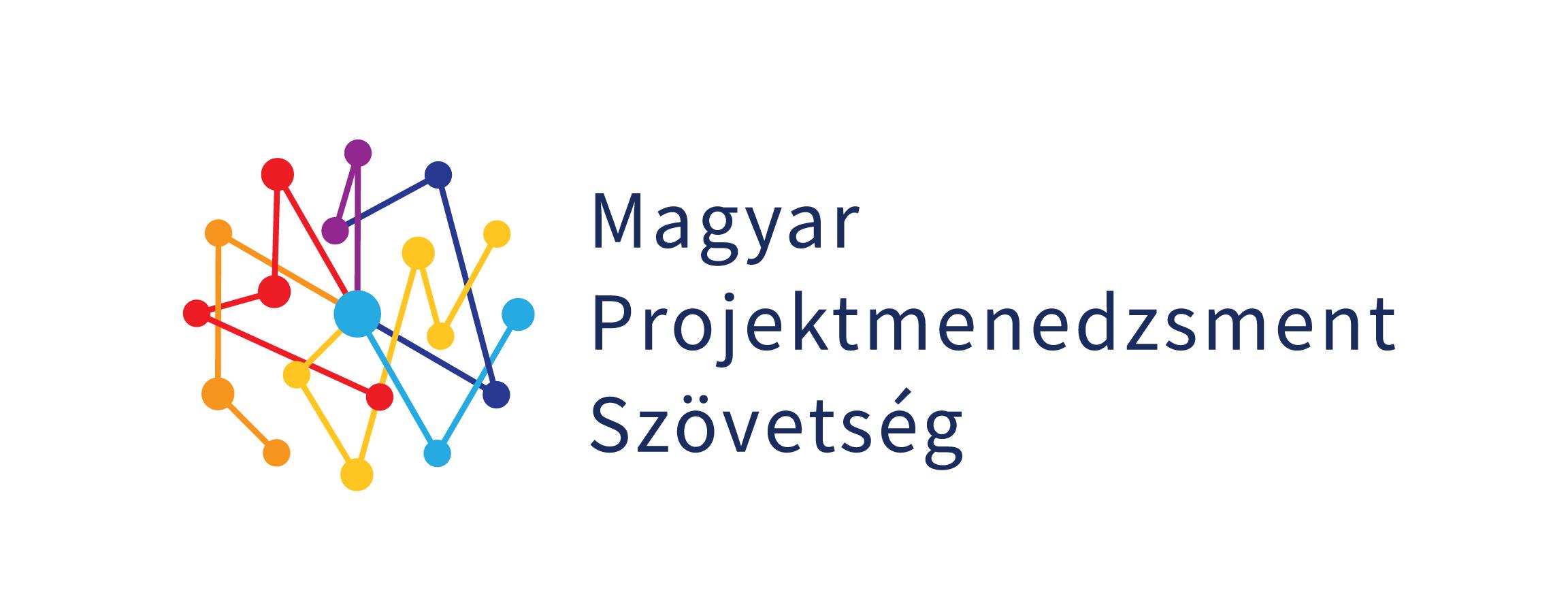 Magyar Projektmenedzsment Szövetség